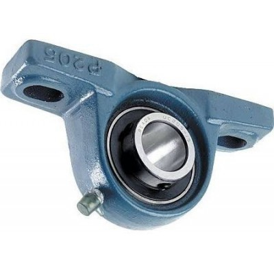 Reasonable Price Mounted Unit Bearing UCP205-14 UCP205-15 Bearing