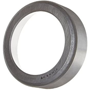 Timken Inch Taper Roller Bearing Hm89443/10 Hm89446/10 Automotive Bearing