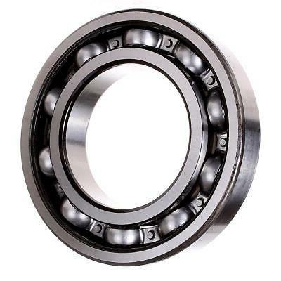 Original SKF Deep Groove Ball Bearing 6220 Zz 2RS Motorcycle Spare Parts Bearings