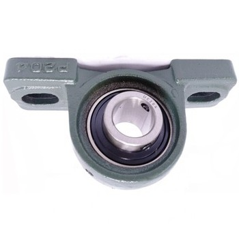 High quality Bearing, Z2V2, UCP Ucf UC UCFL UCT 205 206 207 208 209 210 Pillow Block Bearing Unit, UCP204 Ucf204 Ucf205 UCP208 Insert Ball Bearing NSK Fyh NTN