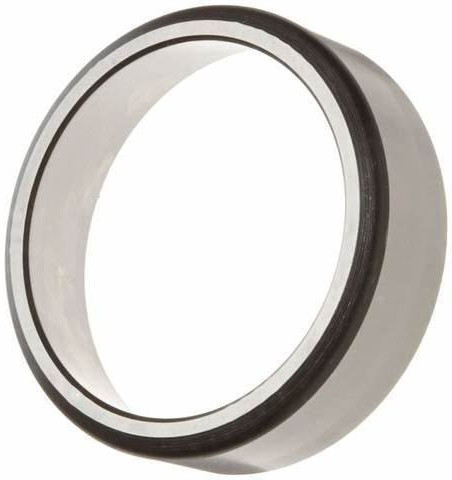Good Price SN Series Bearing SN520 SN517 Plummer Block bearing SN