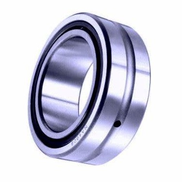 High precision 2788 / 2735X tapered Roller Bearing size 1.5x2.875x0.9375 inch bearings 2788 2735