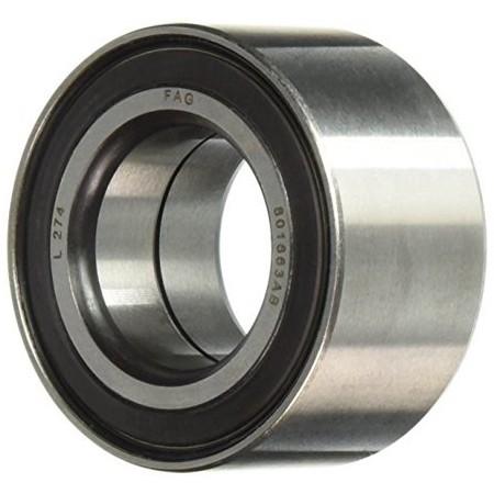 TIMKEN bearing tapper roller bearing 71450/71750B 114*190*48mm