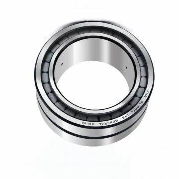 Wholesale importer of chinese goods deep groove ball bearing 6307-ZZ with lowest price