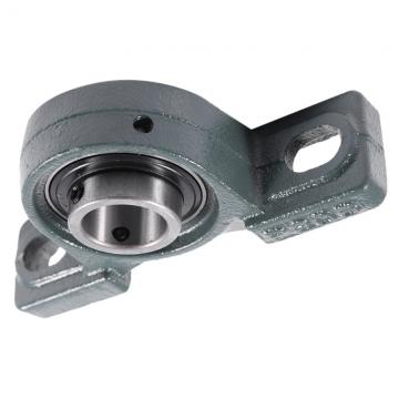 SKF/Ucf/UCP205/208/211/212 Made in China /Insert Bearings/Bearing Houses/Ball Bearing/ Pillow Block Bearings with Housing