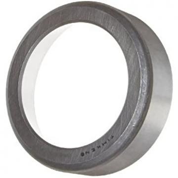 Hm89447/Hm89410 Taper Roller Bearing