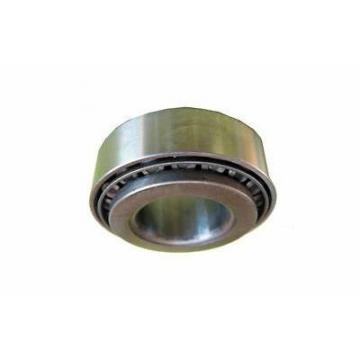 Hm89446/Hm89410 (HM89446/10) Tapered Roller Bearing for Flat-Nose Pliers Rod-Type Ore Machine Electric Drum Electrical Machinery High-Pressure Grouting Lining