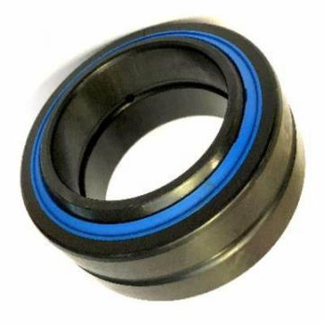 Sliver Color Spherical Plain Bearing (GE10ES, GE20ES, GE30ES)