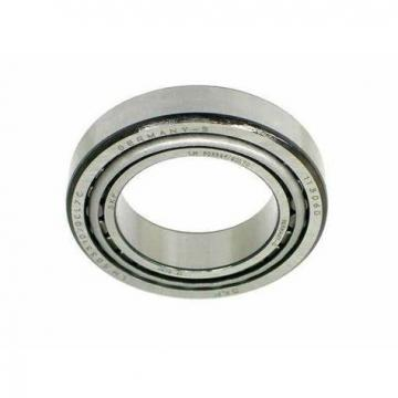 SKF Tapered Roller Bearing 33108/33109/33110/33111/33112/33113/33114/Q 33115/33116/33117/33118/33122/Q