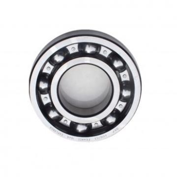 Deep Groove Ball Bearing 2RS Bearing Distributor of NSK SKF NTN Koyo 6220 6220zz 6220 2RS