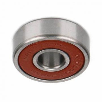 Auto Bearing 6300 6301 6302 6303 6304 6305 Open/Zz/2RS Deep Groove Ball Bearing NSK/SKF/ /NTN/Timken