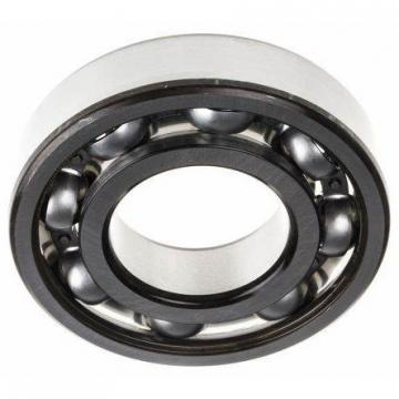 Motorcycle/Egine/Electric Motor/Pump/Generator Bearings 6311 6312 6313 6314 6315 6316 6317 6318 6319 6320 6321 6322 Zz 2RS NTN Timken NSK Koyo SKF Ball Bearing