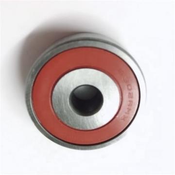 SKF Distributor Supply Motor Vechile Auto Bearing 6206zz Ball Roller Joint Bearing 6006, 6202, 6302 for Auto Parts NACHI, Timken, NSK, NTN, Koyo, SKF