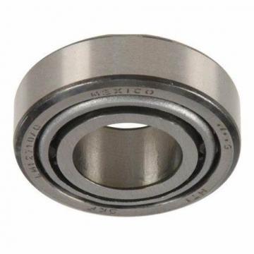 SKF Micro Ball Bearing 624-Z High Precision