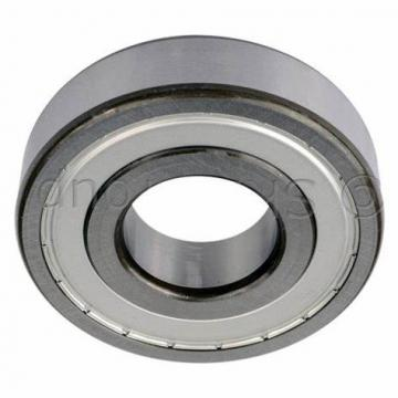 Made in France Original SKF Deep Groove Ball Bearing 624 Zz 2RS Deep Groove Ball Bearings