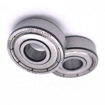 Original SKF Deep Groove Ball 624-2RS/C3 626 Z/2z/RS/2RS Bearing