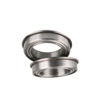 34306 34478 Taper roller bearing 34306/34478