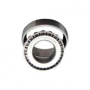Japan Original Koyo NSK NTN NACHI Tapered Roller Bearing Size Chart 32312 32313 32314 32315 32316 32317 32318 32319 32320 32321