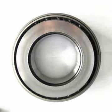 Professional Manufacturing P0 to P6 Standard Taper Roller Bearing (30211-32318)