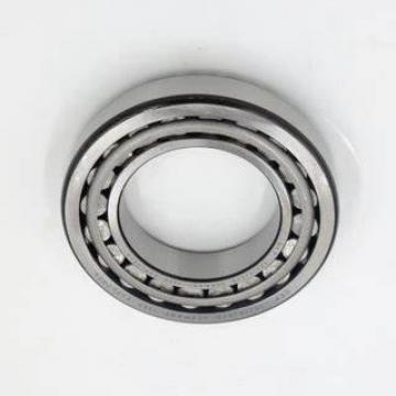 Metric Tapered / Taper Roller Bearing 32317 32318 32320 32321