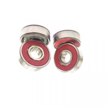 brand tapered roller bearing hh221449/hh221410 taper roller bearings rodamientos roulement