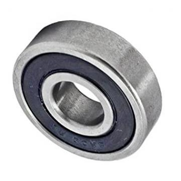 Manufacturer Ball Bearing Used for Ceiling Fan 625/609