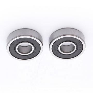 609 White / Black Hybrid or White Full Ceramic Bearing