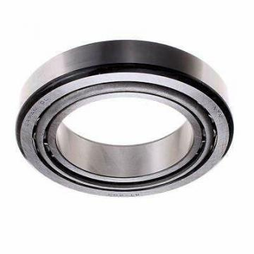 Hot Selling Chrome Steel Bearings 6307 Open Deep Groove Ball Bearing 30x80x21
