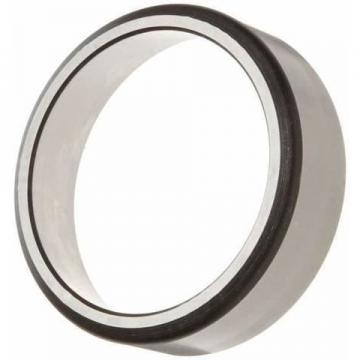 Safe And Durable Excellent Quality Deep groove ball bearings