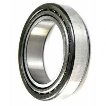 2018 Hot Sale China Supplier High Quality 6306 Deep Groove Ball Bearing