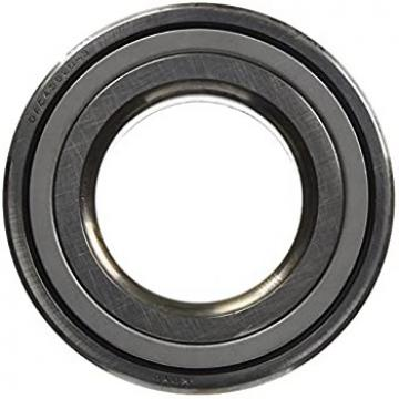 Koyo bearing Automotive Taper Roller Bearing 35KC802 with size 35*80*29.2 mm