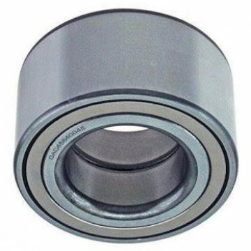 Good Quality LINA Taper Roller Bearing 3506/520 3510/710X2 OEM bearing 306/720 for Automobile Gearbox