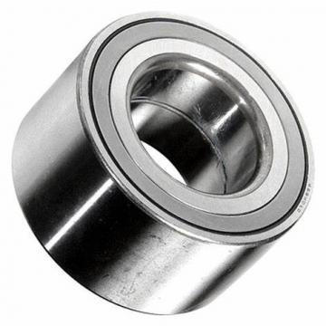 BT1-0252B/QCL7CV Tapered Roller Bearing BT1-0252 Automotive Bearing
