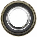 Auto Bearing Set11 Set12 Set13 Set14 Set15 Cone and Cup Taper Roller Bearing Jl69349/Jl69310 Lm12749/Lm12710 L68149/L68110 L44643/L44610 Lm45449/Lm45410