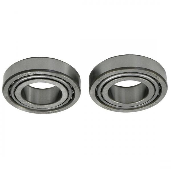 Timken Inch Taper Roller Bearing Lm11949/10, M12649/10, 11590/20, L44643/10 #1 image