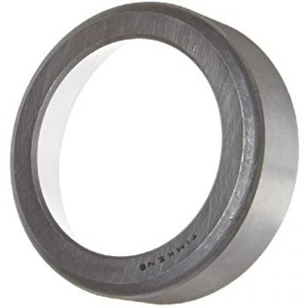 Inch Tapered Roller Bearing Hm89449/Hm89410 Auto Bearing Hm89449/10 Sizes 36.512*76.2*29.37mm #1 image