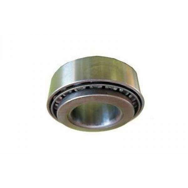 Hm89448/Hm89410 (HM89448/10) Tapered Roller Bearing for Reducer Laser Equipment Anesthesia Machine Grille Decontamination Machine Dryer Washing Machine #1 image