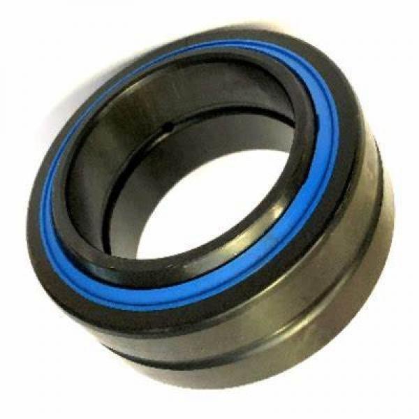 Sliver Color Spherical Plain Bearing (GE10ES, GE20ES, GE30ES) #1 image