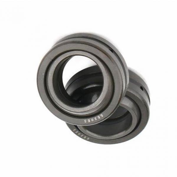 Ge20es SKF Brand 20X35X16mm Spherical Plain Bearing #1 image