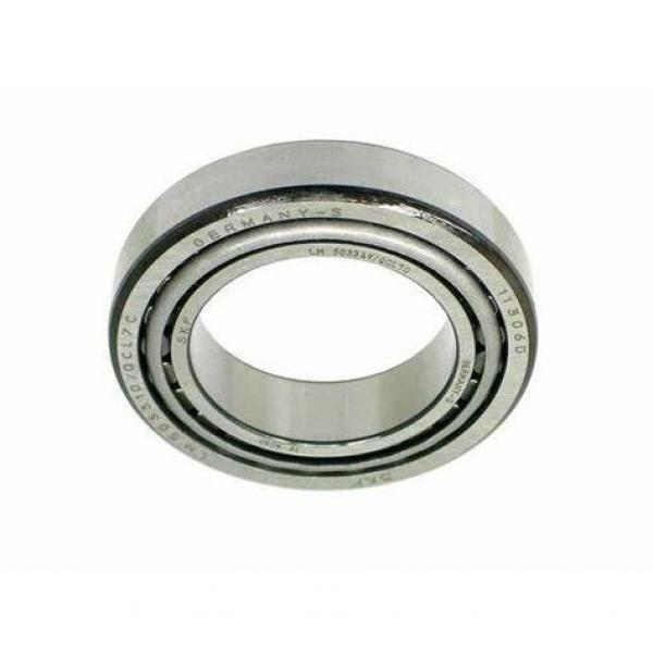 SKF Tapered Roller Bearing 33108/33109/33110/33111/33112/33113/33114/Q 33115/33116/33117/33118/33122/Q #1 image