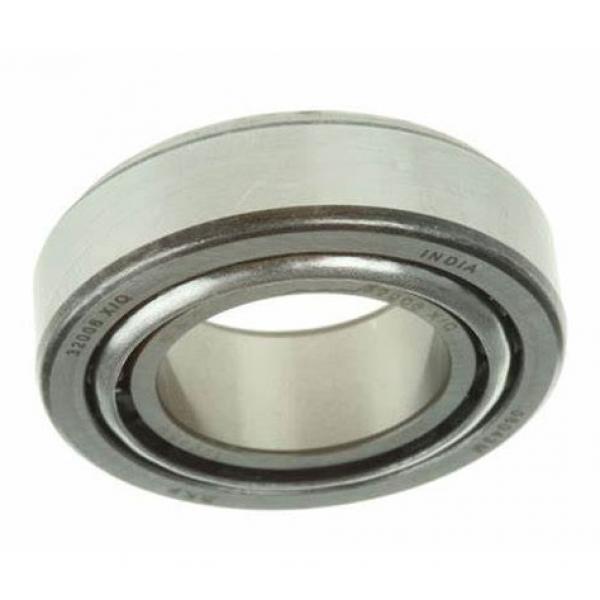 SKF Brand Angular Contact Ball Bearing 7314 7315 7316 Becbj C3 Magnetic Generator Parts #1 image