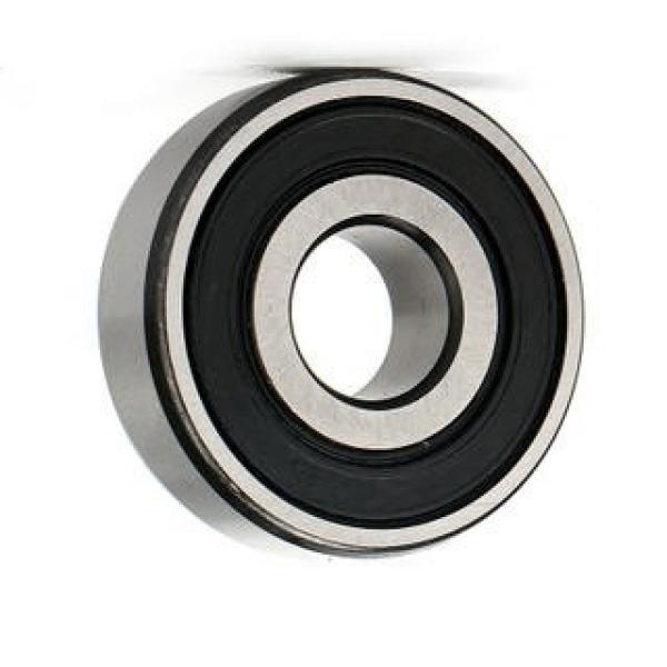 NSK NTN Koyo SKF Timken Tapered Roller Bearing Roller Bearings for Farmer Tractors (32002 32003 32004 32005 32006) #1 image