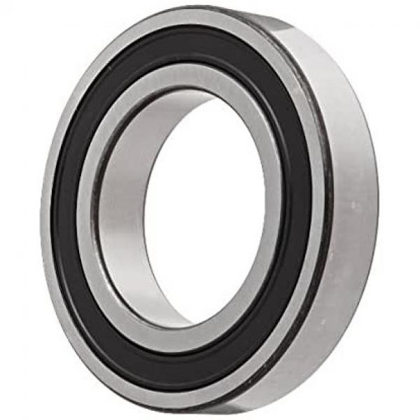 High Precision Original NTN Koyo NSK SKF Koyo NACHI Ball Bearings 6000-6020 6200-6220 6300-6320 Zz 2RS #1 image