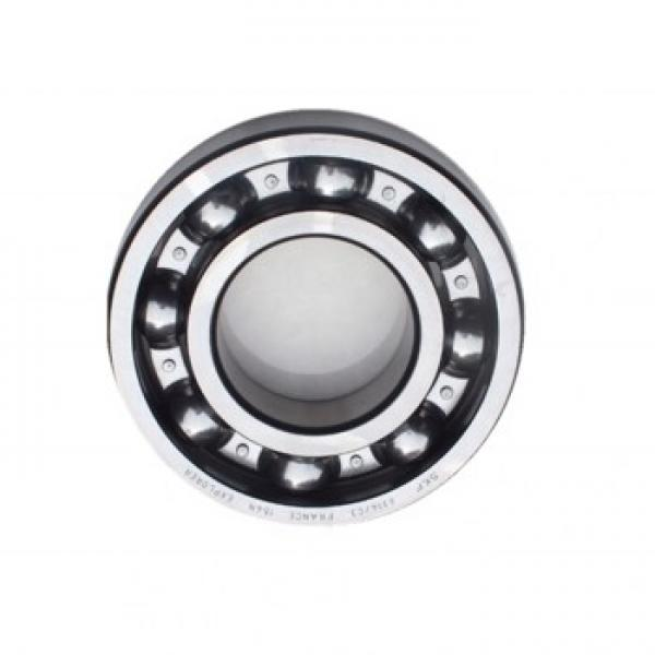 SKF Deep Groove Ball Bearing 6226 6224 6220 6202 6206 6205 #1 image