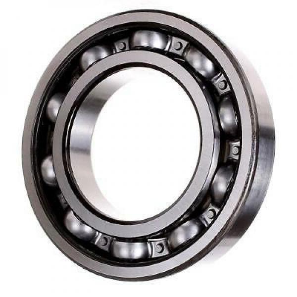 SKF Ball Bearings #1 image