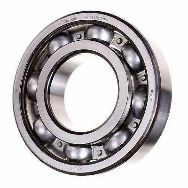 Bearing Original SKF Deep Groove Ball Bearing Auto Motor Ball Bearing (6307-2RS 6308-2RS 6309-2RS 6310-2RS 6311-2RS 6312-2RS 6313-2RS) #1 image
