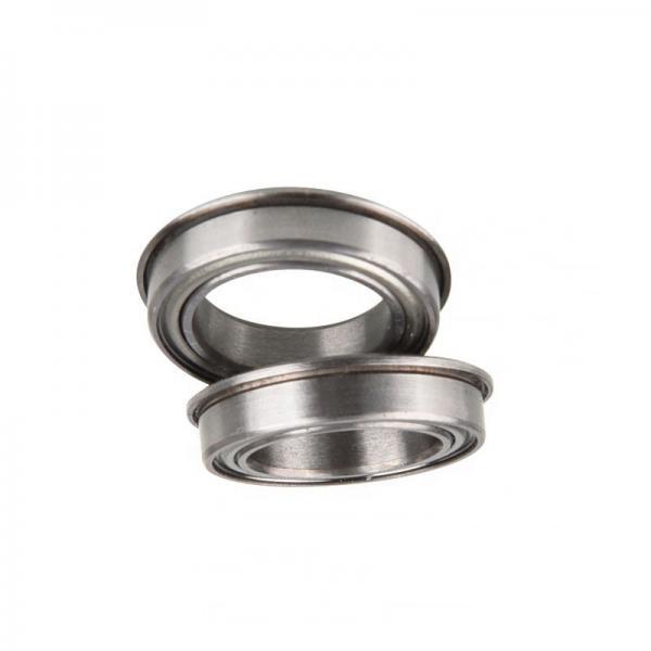 34306 34478 Taper roller bearing 34306/34478 #1 image
