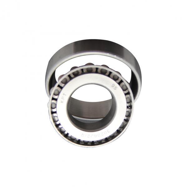 Distributor Taper Roller Bearings 32315 32316 32318 32320 32322 Gcr15 Roller Bearing #1 image