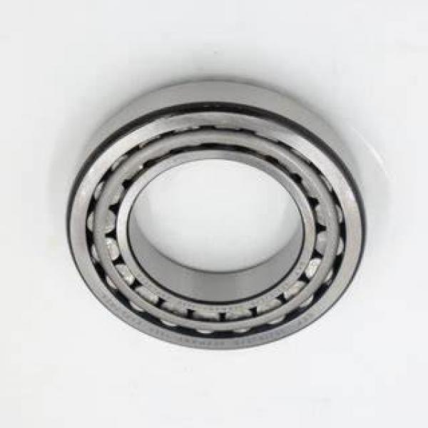 NSK Koyo SKF NTN Timken Super Precision Industrial Sewing Machine Taper Roller Bearing 32317 32318 32319 32320 #1 image