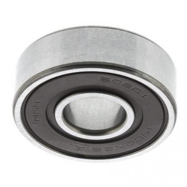 686 6801 6802 6803 6804 6805 6806 6807 RS Rz Zz Caster of Sliding Door China Miniature Ball Bearing #1 image